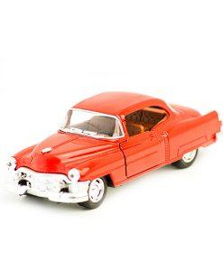 Nostaljik Çek Bırak Arabalar