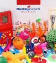 nostalji-oyuncaklar-sepeti-n2 copy