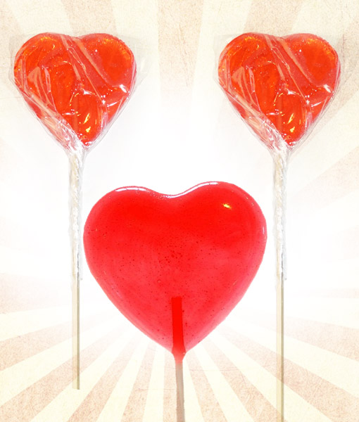 Kalpli Şeker