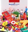 nostalji-kurumsal-hediye-sepeti-n2 copy