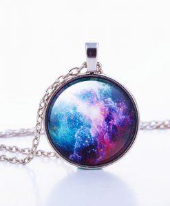 bulutsusu-damla-gezegen-kolye